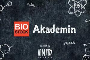 Till BioStockakademin