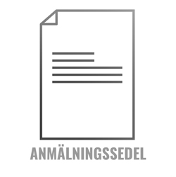 tecknsedel-ikon1