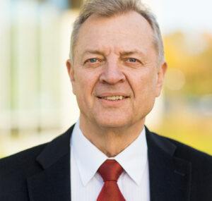 Jan Nilsson vd CombiGene