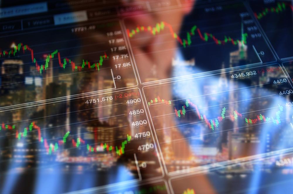 Nexstim rasar på börsen efter negativa fas III-resultat