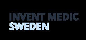 Invent Medic Logo