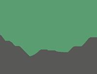 Klaria Logo