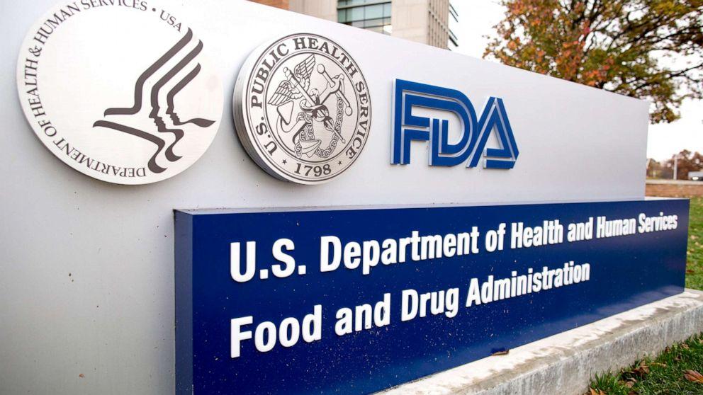 BioStock's article series on Drug Development