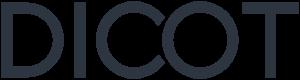 Dicot Logo