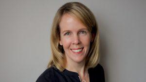 Ellen K. Donnelly, CEO at Abliva