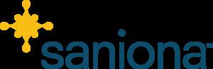 Saniona Logo