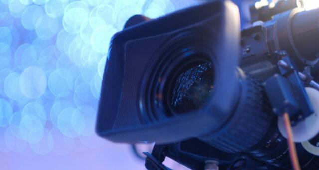 Camera BioStock Live