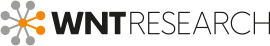 WntResearch Logo