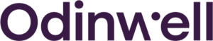 Odinwell logo