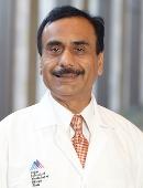 dr Tewari Mount Sinai