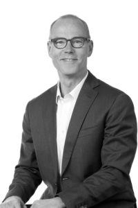Kim Arvid Nielsen, vd Follicum