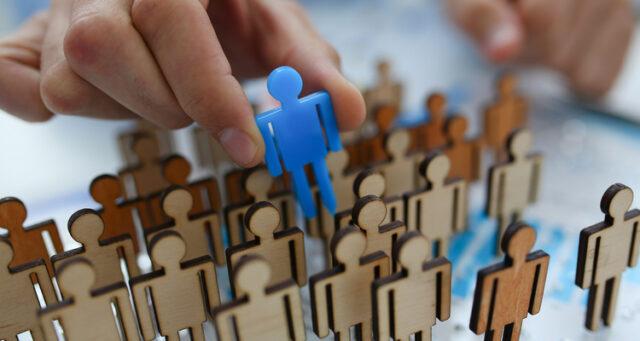 Rekrytering i fokus för WntResearch