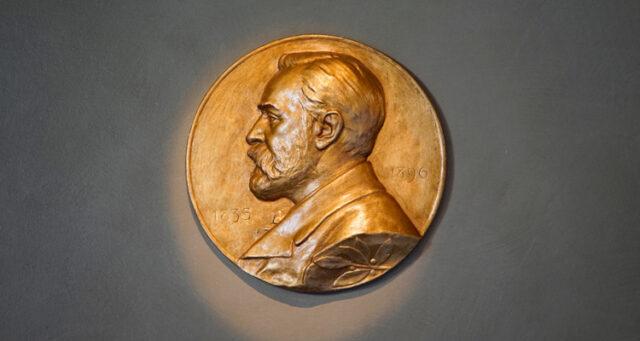 Upptäckten bakom Pila Pharmas ledande princip får Nobelpris